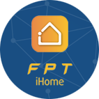 FPT iHome