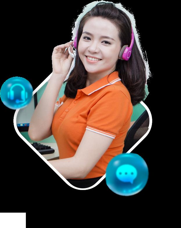 Hỗ trợ khách hàn tại các chi nhánh FPT Telecom trên toàn quốc. Tổng đài FPT: 0866191900 - 0866730079